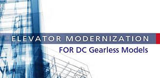 new_construction_ev_im_modarnization_02