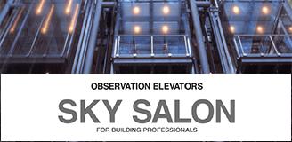 new_construction_ev_im_skysalon