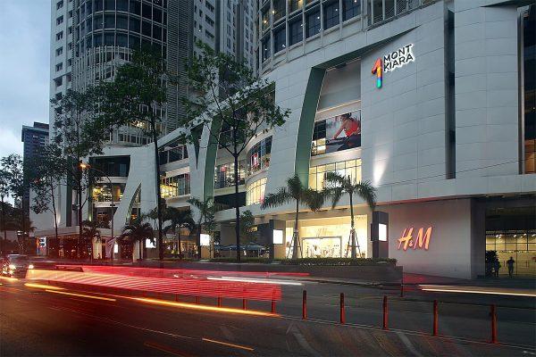 1montkiara-mall