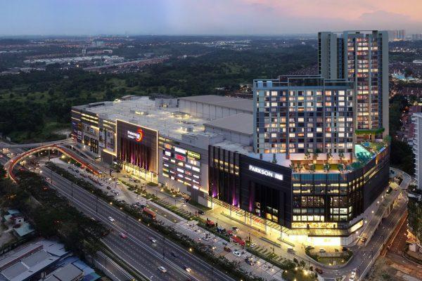 paradigm mall-04