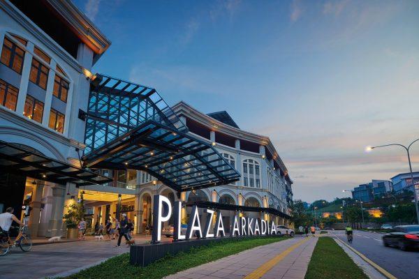 plaza_arkadia
